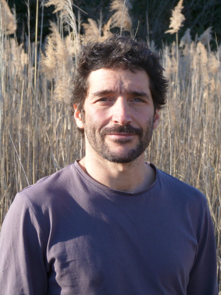 Samuel MAIGNAN