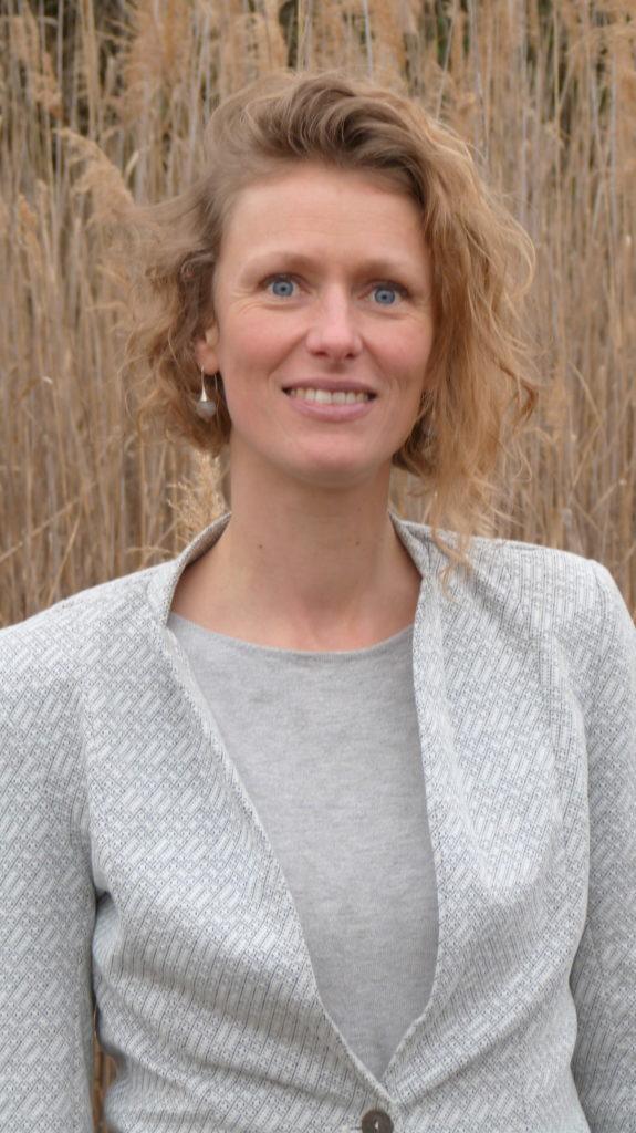 Milène VILLARD