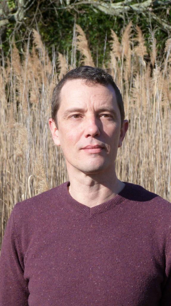 Jean-Michel CORRE